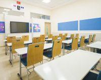 Özel okullar eriyor: Müşterisi de yatırımcısı da azaldı