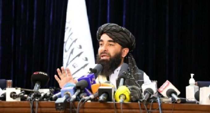 """Taliban'ın atadığı Merkez Bankası Başkanı'nın """"eğitimi yok"""""""
