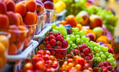 Tüketici Hakları Derneği: Meyvelerin fiyatları kontrolden çıktı, tavan fiyat belirlenmeli