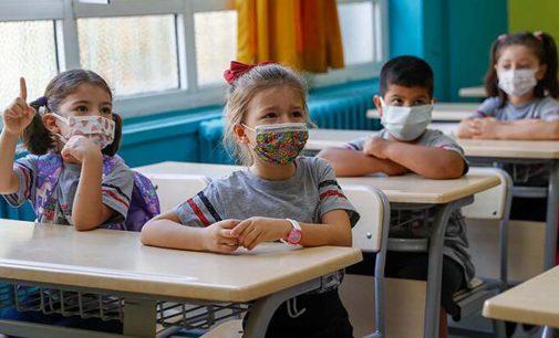 Okullarda hafta sonu formülü tartışılıyor: İkili eğitime geçilebilir