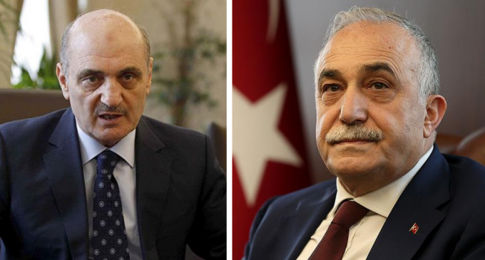 AKP'li vekilden Erdoğan Bayraktar çıkışı: Bütün siyasiler hesap verebilmeli
