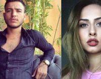 Ümitcan Uygun tutuklanmıştı: Esra Hankulu'nun şüpheli ölümünde yeni gelişme