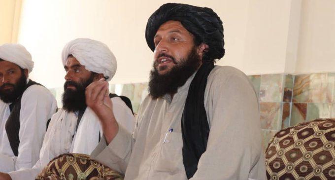 Taliban yasaklarına bir yenisini daha ekledi: Artık sakal kesmek de yasak!