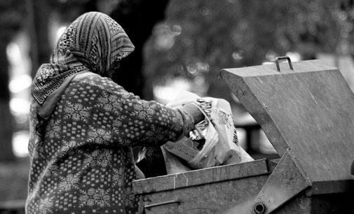 Türk-İş açıkladı: Açlık sınırı 3 bin 49 TL, yoksulluk sınırı 9 bin 831 TL oldu