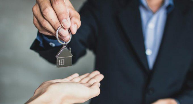 Anket: Vatandaşların yüzde 96.5'i kira fiyatlarını yüksek buluyor