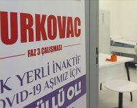 Prof. Akova: Turkovac aşısı Sinovac kadar etkili olacaktır