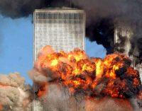 Biden'dan 11 Eylül talimatı: Gizli belgeler açıklanacak