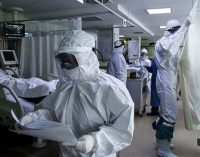 22 Eylül koronavirüs tablosu: 28 bin 168 yeni vaka, 242 can kaybı