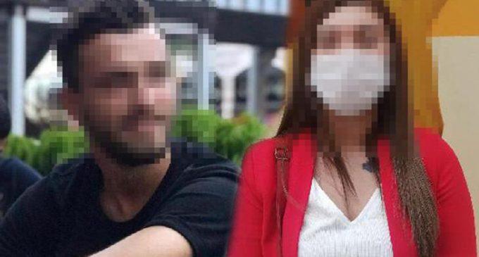 Eski kız arkadaşının görüntülerini sosyal medyada yayan kişiye iki yıl altı ay hapis