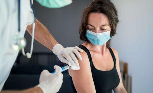 Covid-19 aşıları adet bozukluğuna neden oluyor mu?