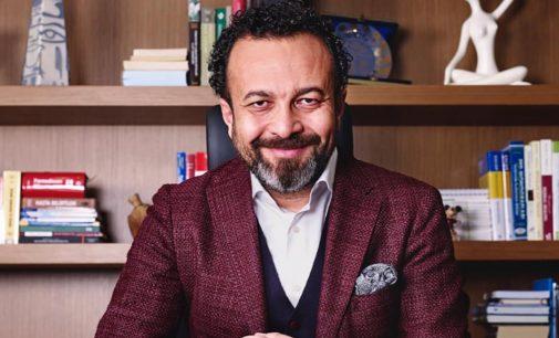 TTB'den aşı karşıtı açıklamalar yapan Dr. Ümit Aktaş'a bir ay meslekten alıkoyma cezası