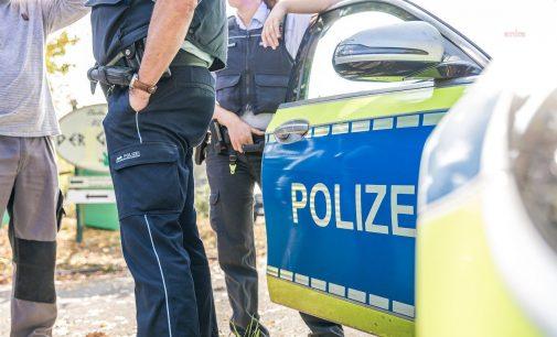 Almanya'da müşteriye maske uyarısında bulunan 20 yaşındaki kasiyer öldürüldü
