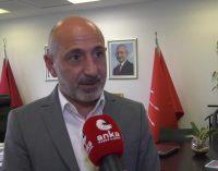 CHP'li Öztunç, Kılıçdaroğlu'nun bürokratlara uyarısının nedenini açıkladı