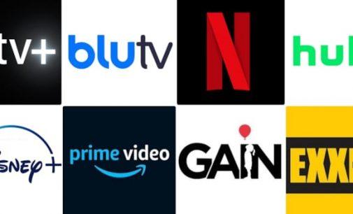 Dijital yayın platformları hakkında şikayet yağdı: İşte en çok şikayet edilen konular…