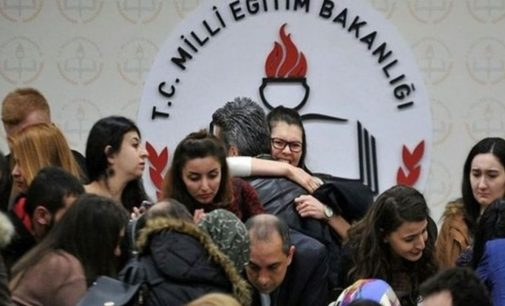 MEB duyurdu: 15 bin öğretmen ataması için tarihler belli oldu
