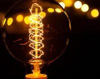 Elektriğe bir zam daha yolda: Maliyet artışı faturaya daha tam yansımamış…
