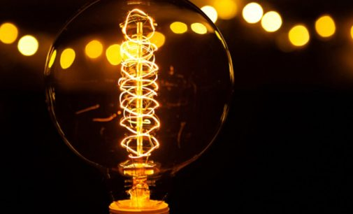 EPDK elektrik tavan fiyatını yüzde 33 artırdı: Elektrik zammı geliyor