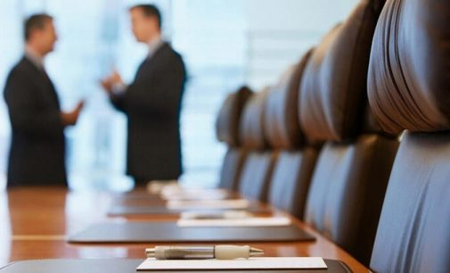 TOBB açıkladı: İlk sekiz ayda 8 bin 180 şirket kapandı