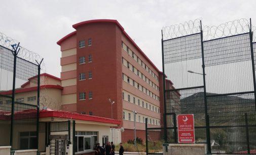Geri Gönderme Merkezi'nde sallapati işler: İzmir Harmandalı'nda bir hukuksuzluk örneği