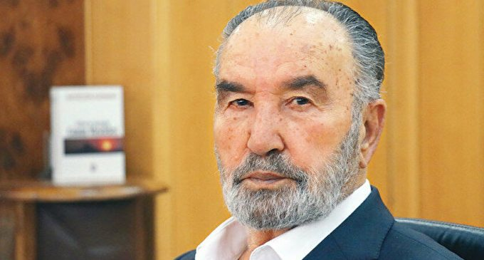 AKP'nin fetvacısı: İktidara zarar verecekse doğruları söylemek caiz değildir