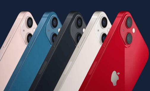 Türkiye listenin zirvesinde: iPhone 13 alabilmek için kaç gün çalışmak gerekiyor?