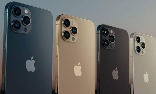 iPhone 13'ün tanıtım tarihi belli oldu: Türkiye fiyatları ne olacak?