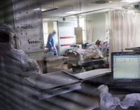 12 Eylül koronavirüs tablosu: 21 bin 352 yeni vaka, 243 can kaybı