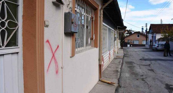 Türkiye'de geçtiğimiz yıl din ve inanç temelli 14 nefret suçu işlendi