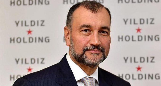 """Murat Ülker'den """"fahiş fiyat"""" çıkışı: Market buradaki en zavallı kesim"""