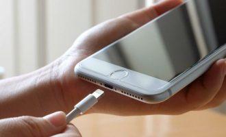 AB'den Apple'a kötü haber: Tek tip şarj cihazı için hazırlıklar başladı