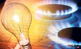 Reuters: Ekim ayında doğalgaz ve elektriğe yüzde 15'e varan zam planlanıyor