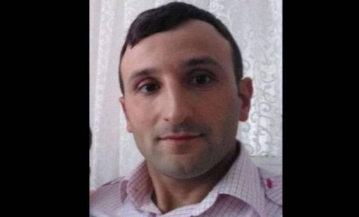 İş cinayeti: Çatıdan düşen işçi yaşamını yitirdi