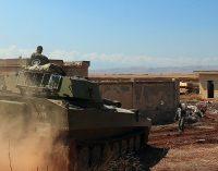 Suriyeli askeri kaynak konuştu: İdlib savaşı yaklaştı, Suriye ordusu hazırlıklarını bitirdi