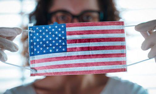 ABD koronavirüs aşısı olanlara sınırlarını açıyor