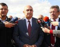 CHP'li isimlerden Soylu'ya yanıt: Efendine sadık kal