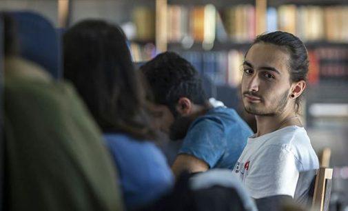 """""""Yurtdışına giden gençler neden Türkiye'ye dönmek istesinler?"""