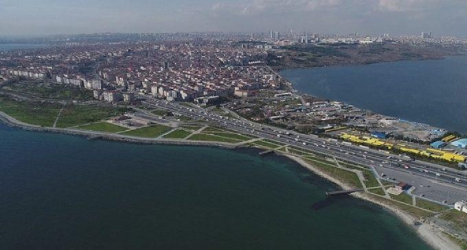 Ziraat mühendisleri: Balık popülasyonu yok oluyor, Kanal İstanbul'dan vazgeçilmeli