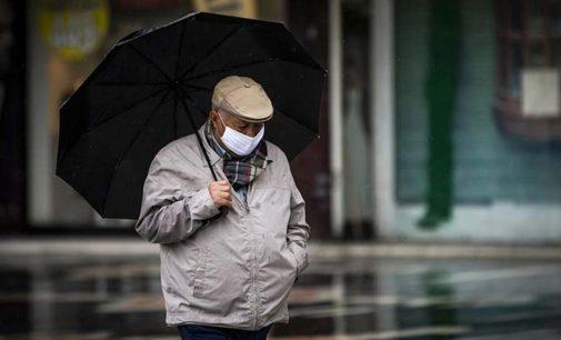 15 Ekim koronavirüs tablosu: Vaka sayısı 30 binin üstünde, 181 yeni can kaybı