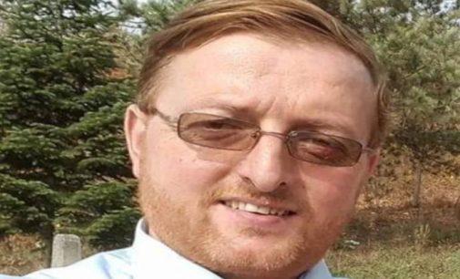 Diyanet'in ihraç ettiği imam AKP'li belediyede müdür oldu