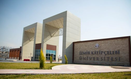 İzmir Katip Çelebi Üniversitesi'ne siber saldırı: Kişisel veriler çalındı mı?