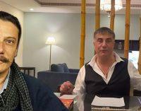 BirGün gazetesi, Sedat Peker'in mesajlarını paylaşan Erk Acarer'le ilişkisini kesti
